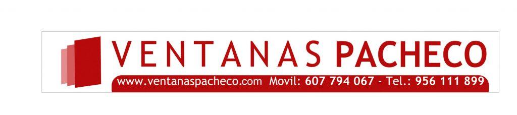 Ventanas Pacheco PVC